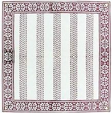 Alresford Linen Company - Set Of 4 Napkins