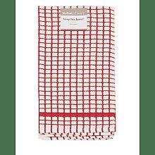 Alresford Linen Company - Tea Towel - Pale Grey