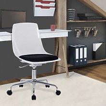 Altavista Desk Chair Brayden Studio