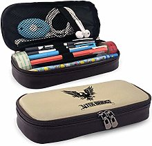 Alter Bridge Blackbird Logo Pencil Case Pen Bag