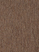 Alternative Flooring Anywhere Herringbone Carpet