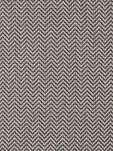 Alternative Flooring Anywhere Herringbone Loop