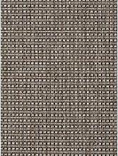 Alternative Flooring Anywhere Rope Loop Carpet