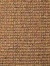 Alternative Flooring Coir Boucle Carpet
