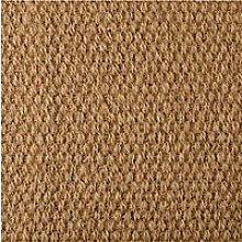 Alternative Flooring Coir Panama Carpet