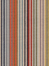 Alternative Flooring Margo Selby Loop Carpet