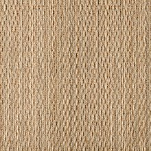 Alternative Flooring Seagrass Flatweave Carpet,