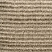 Alternative Flooring Sisal Boucle Carpet