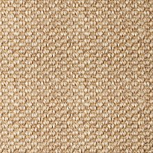 Alternative Flooring Sisal Bubbleweave Carpet