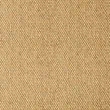 Alternative Flooring Sisal Flatweave Carpet