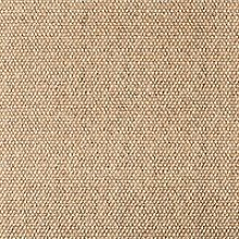 Alternative Flooring Sisal Flatweave Carpet