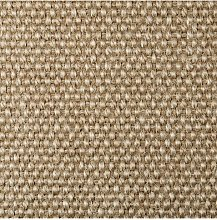 Alternative Flooring Sisal Metallics Carpet