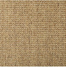 Alternative Flooring Sisal Super Boucle Carpet