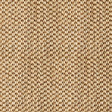 Alternative Flooring Sisal Super Panama Flatweave