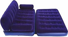 Altis A1300 Double Inflatable Sofa