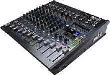 ALTO - LIVE 1202 12-Channel/2-Bus Mixer
