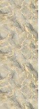 Altura 2.5m x 90cm Matte Peel and Stick Wallpaper