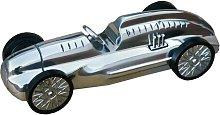 Aluminium Motor Car Symple Stuff