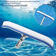 Aluminum Handle Swimming Pool Brush Swimming Pool