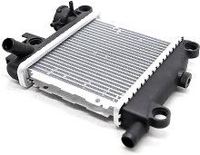 Aluminum Radiator Cooler Replacement for Honda