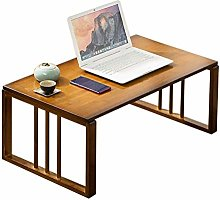 ALVEN Laptop Bed Table, Notebook Stand Lap Desk