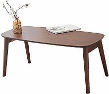 ALVEN Laptop Bed Table, Portable Lap Desk Foldable