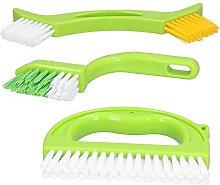 Alvinlite Grout Cleaner Brush - Tile Joint