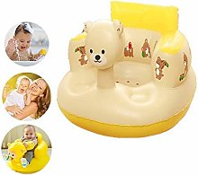 ALWWL Kids Baby Inflatable Chair, Sofa, Baby