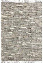 Am.pm Brodmy Wool & Cotton Rug