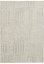 Am.pm Farooka Wool & Cotton Rug