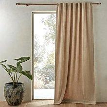 Am.pm Josepha Linen / Cotton Curtain