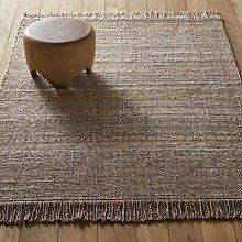 Am.pm Khitib Hand Woven Wool Rug