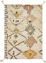 Am.pm Mirjana Berber Style Rug