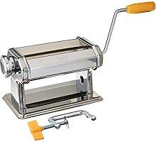 Amaco Metal Pasta Machine