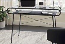 Amalio Home Office Desk