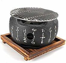 Amania Trading Ltd HIGOSHI Japanese Portable
