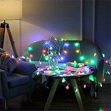 Amaone Fairy Led String Lights - 1.5M 10LED
