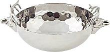 Amar Fruit Bowl Edzard