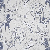 Amazing Jumbo Hand Printed Wallpaper