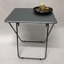 Amazing Portable Folding Table Picnic Table