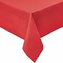 Amazon Basics Square Washable Polyester Fabric