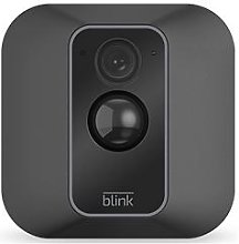 Amazon Blink Xt2 Home Security Add-On Camera