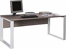 Amazon Brand - Movian Desk, 170 x 74.5 x 80 cm,