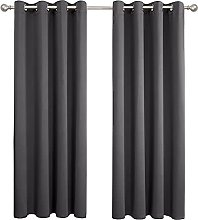 Amazon Brand - Umi Thermal Insulated Blackout