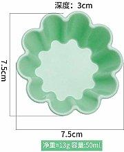 Amazon Creative DIY makelong Candy Color Silicone
