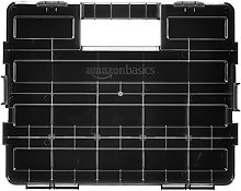 AmazonBasics Tool Organiser - Adjustable