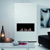 Ambiance Surround Fireplace