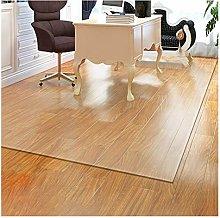 AMDHZ Carpet Protector Film Floor Protector Mat