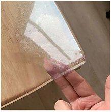 AMDHZ Table Top Protectors Transparent 1.5mm