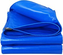 AMDHZ Tarpaulin Waterproof Heavy Duty outdoor